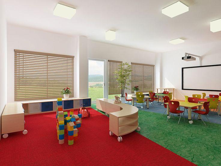 Interior Design Schools Model Home Design Ideas Extraordinary Universities With Interior Design Programs Model