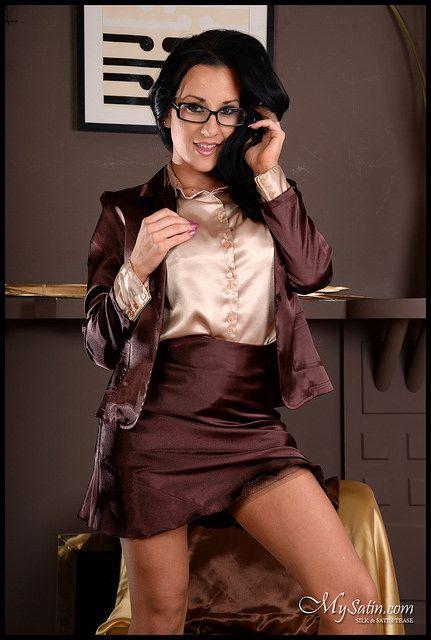 32 Best Secretary Images On Pinterest  Secretary, Sexy -6418