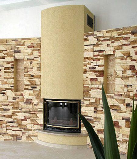 tipos de papel tapiz para paredes buscar con google