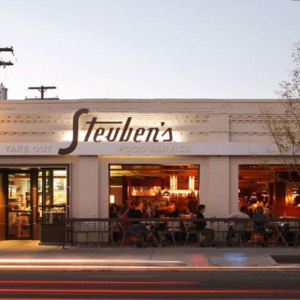 Best ideas about outdoor restaurant on pinterest