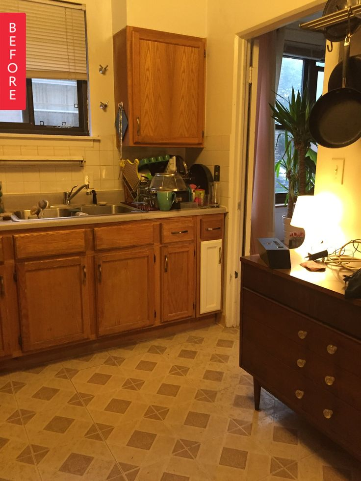 Mejores 170 imágenes de bathroom/kitchen re-do en Pinterest | Para ...