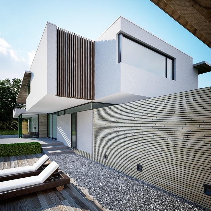 Project Lochem   Maas architects