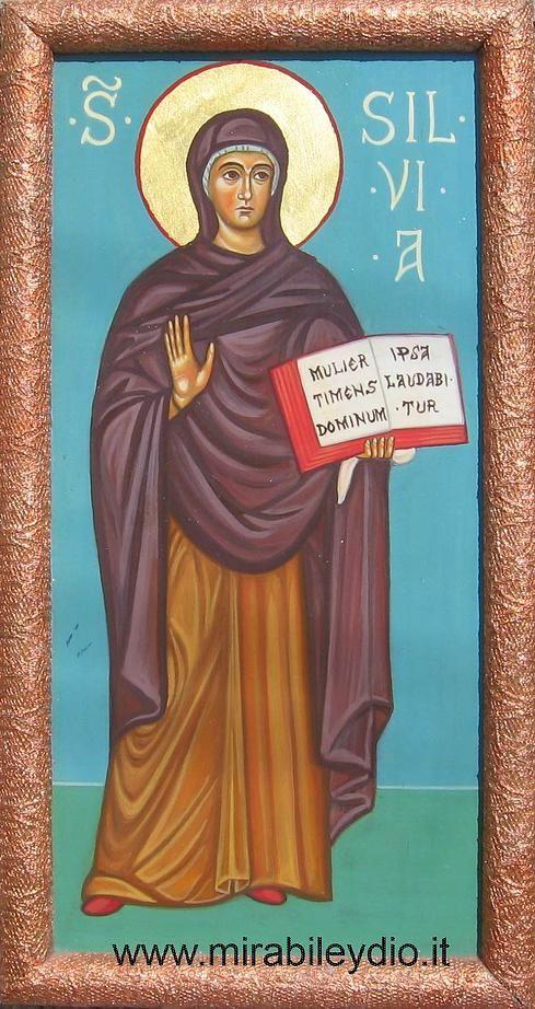 feast of pentecost in old testament