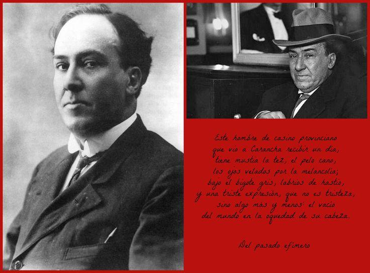 La fotografía del sombrero está tomada en diciembre de 1933 en el madrileño café de Las Salesas e ilustra la revista del periódico Libertad.