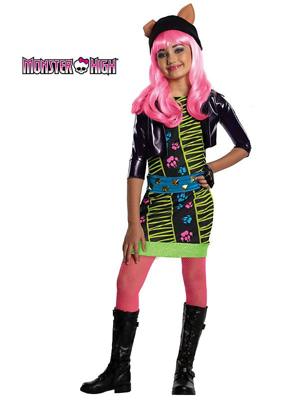 Howleen-Monster-High-Fancy-Dress-Costume-for-Kids