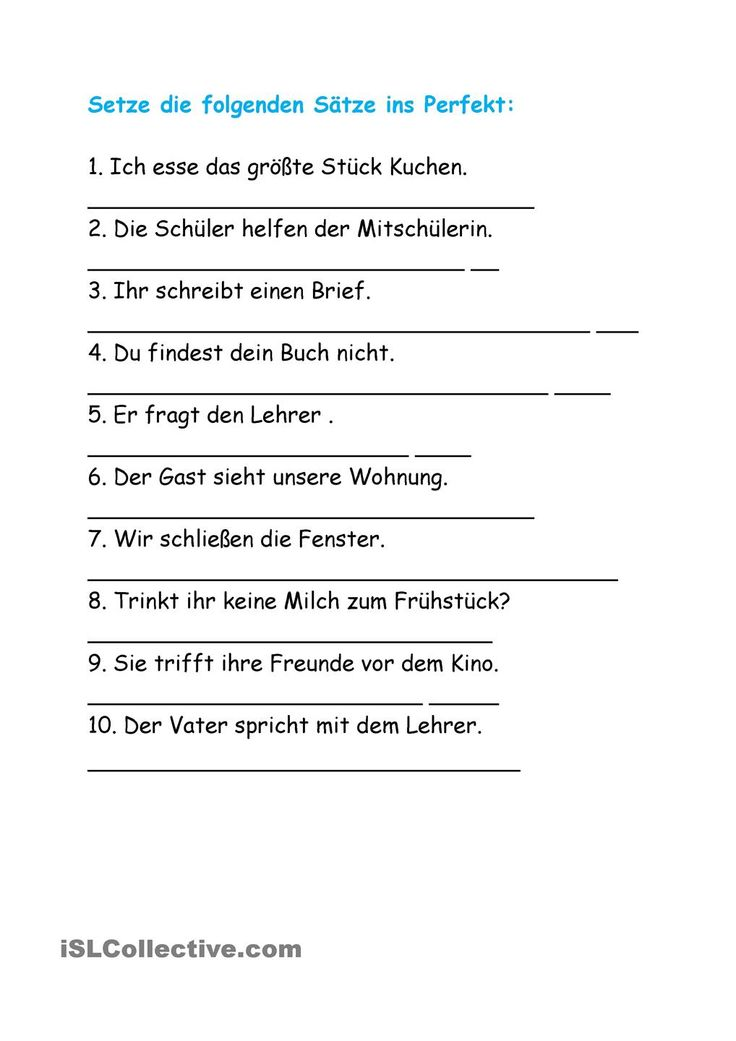 1000 images about learn german on pinterest teaching haus and student centered resources. Black Bedroom Furniture Sets. Home Design Ideas
