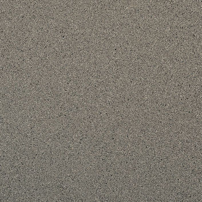 caesar granigliati grigio timau 20x20 cm ac0w feinsteinzeug granit optik 20x20 im. Black Bedroom Furniture Sets. Home Design Ideas
