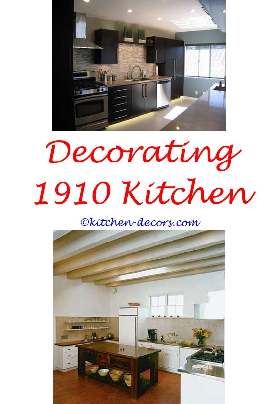 decorating your kitchen island for christmas wolf kitchen decordecorate my kitchen table kitchen