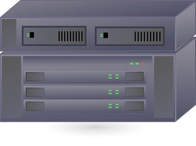 Global In-Memory Database Market to reach a market size of $7.7 billion by 2022 – KBV Research - https://kbvresearch.com/news/global-in-memory-database-market-to-reach-a-market-size-of-7-7-billion-by-2022-kbv-research/