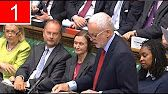 (4) Brexit: What's Next? (BBC Documentary 26.06.2017) - YouTube