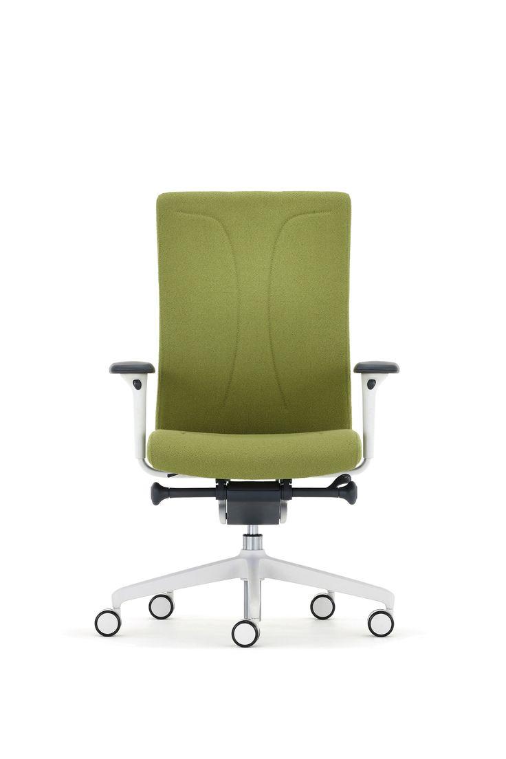 24 Best Task Seating Images On Pinterest Environment  # Muebles Sedutti