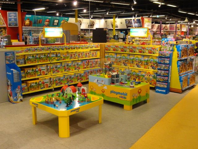 7 best playmobil superstore images on pinterest