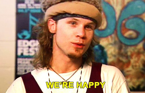 jeff ament | yeah me too #jeff ament #gif: pearl jam #newgifs
