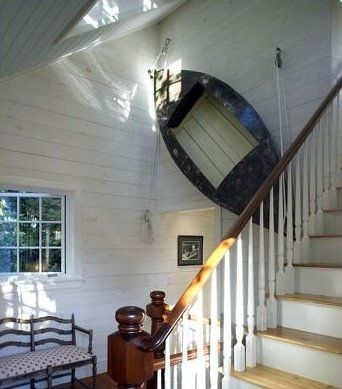 111 best What to do with an old boat images on Pinterest   Old boats,  Garden and Garden ideas