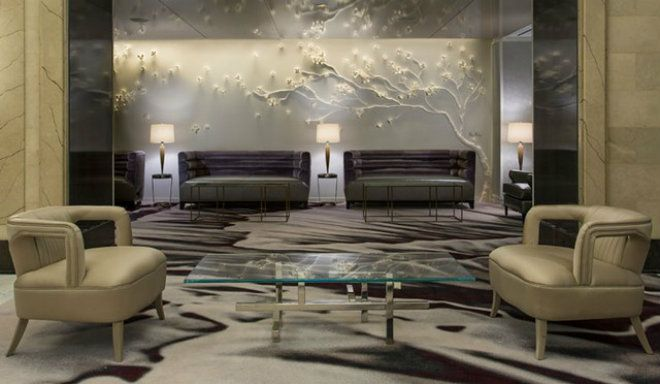 TOP-INTERIOR-DESIGNERS-IN-NY-–-ROTTET-STUDIO-4-1 TOP-INTERIOR-DESIGNERS-IN-NY-–-ROTTET-STUDIO-4-1