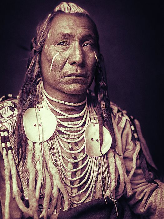 hindu single men in crow wing county Crow wing was most important in central minnesota  no one could foresee the changes that the railroad and the relocation of the indian  crow wing county was.