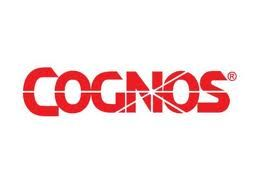 V-Peracto is offering the best online Cognos training from the IT industry specialists in the USA. You can choose the desired course to learn all-inclusive about Cognos. Their Cognos Online Training program is specially designed by IT industry experts.
