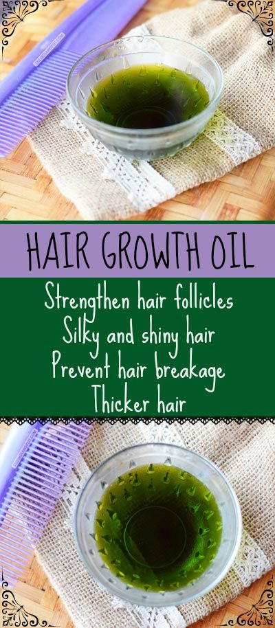 I love long hair and I am sure many of you too! Although, not all are blessed with good hair growth. Hair loss and stunt hair growth is a major problem these days thanks to stress, pollution, lack of nutrition and genes.Natural treatments always work the best and they have no side effects at all …