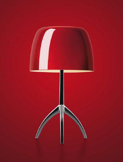 Best 185 Inspiration Déco & design images on Pinterest