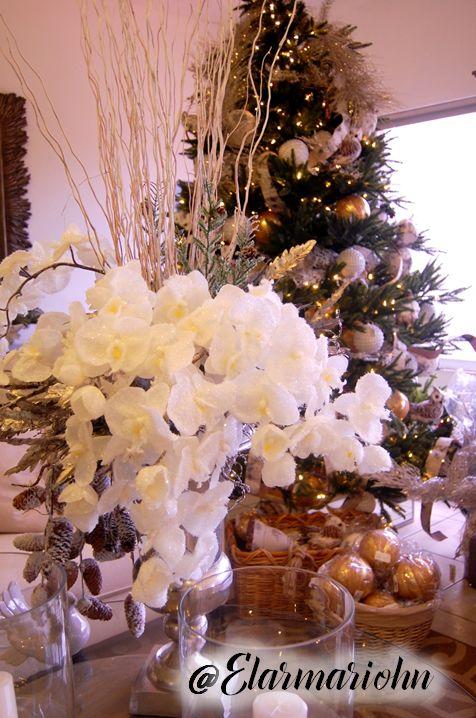 Armario De Solteiro Para Quarto ~ Pin de El Armario hn en Nuestra Navidad 2015 Pinterest Navidad decoracion, Arreglos de