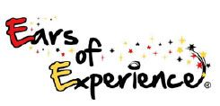 Save in your Disney Vacation With Military Discounts Ears of Experience is a Fee Free Travel Agency, they are a Disney only, military family owned small business. Thousands of MDT readers have used Ears of Experience over the years.
