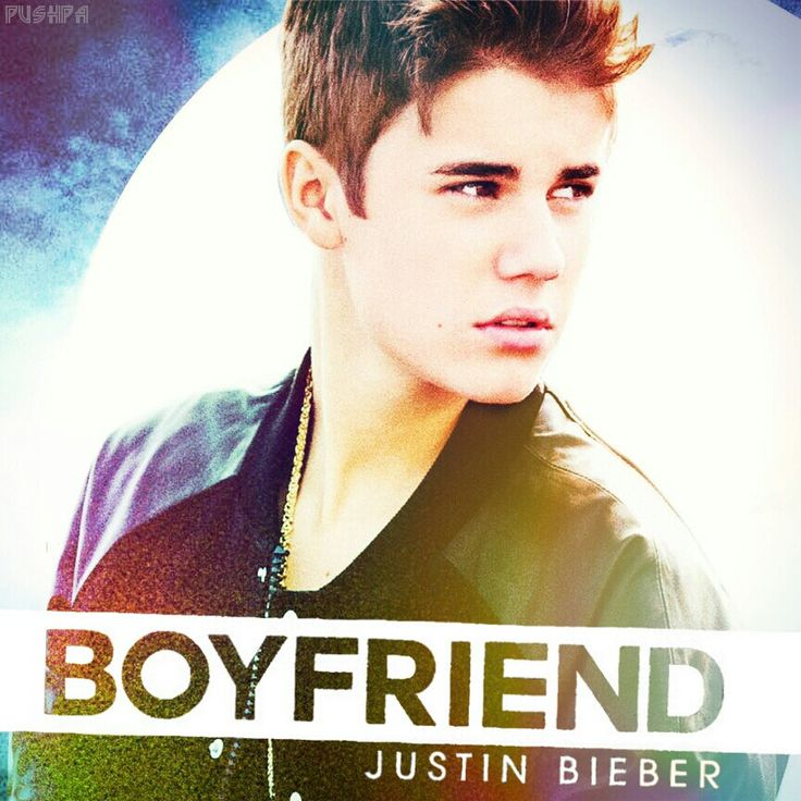25+ best ideas about Justin Bieber Album Cover on Pinterest | Justin bieber albums, Justin ...