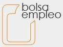 Bolsa Empleo - Red de Arquitectos - Opengap.net