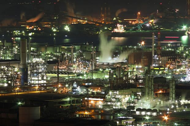 Cyber-physical attacks: Hacking a chemical plant | Network World