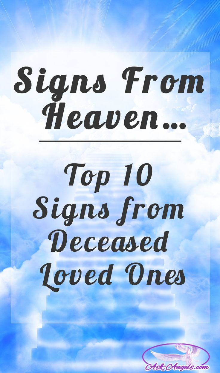 Quotes About Lost Loved Ones In Heaven 699 Best Gwen's Grief Images On Pinterest  Greeting Cards Card