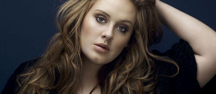 Adele regala un concerto intimo per pochi fan a Los Angeles