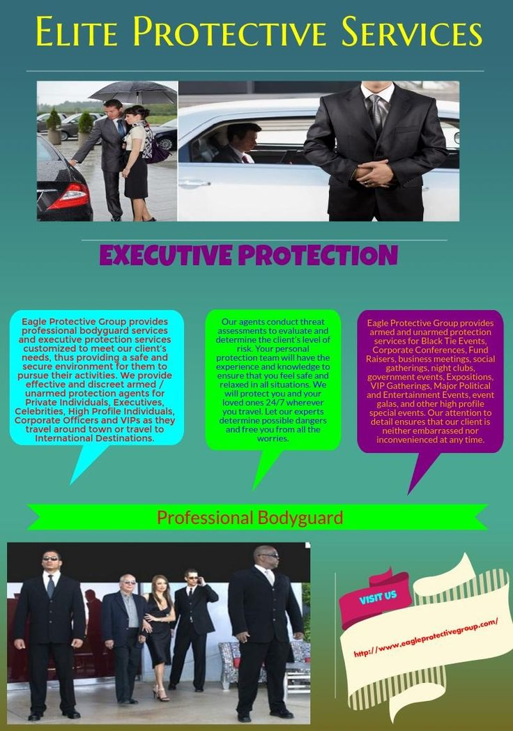 17 best security services images on pinterest dallas editor and eagle security officer sample - Eagle Security Officer Sample Resume