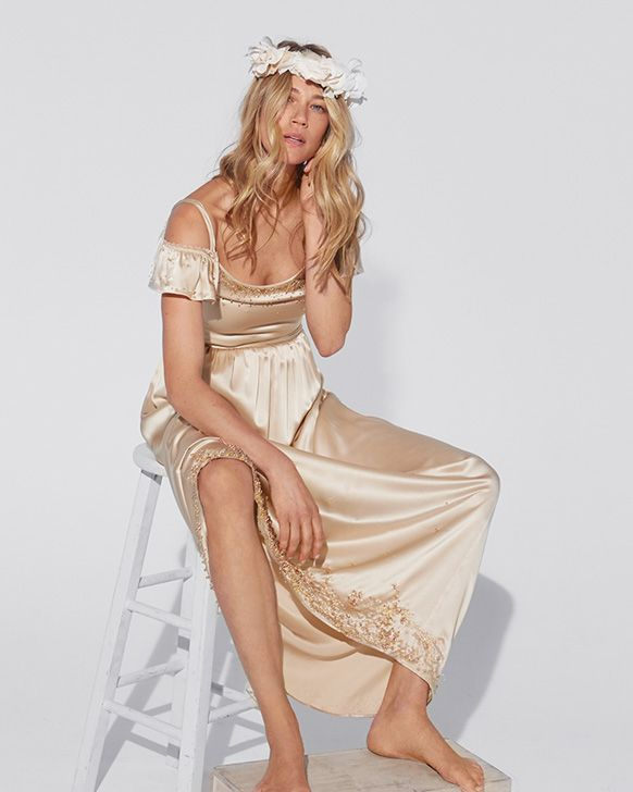 The Katie by Stone Fox Bride http://www.stonefoxbride.com/collections-past/