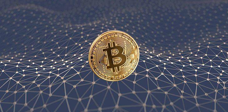 Când vorbeam de Bitcoin toată lumea se strâmba