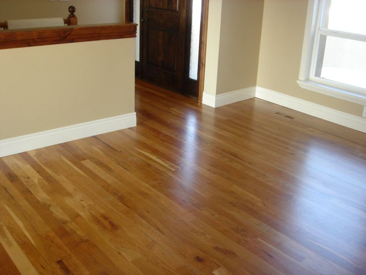 brazilian cherry flooring home depot laminate reviews solid floor register natural stain woody