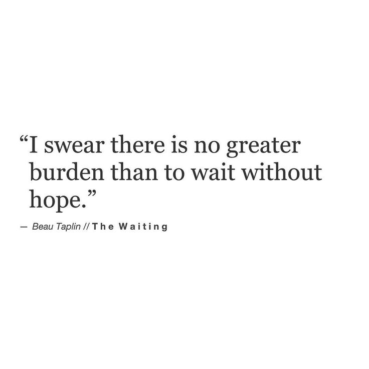 // my books Playing With Fire and The Wild Heart are available via the link on…