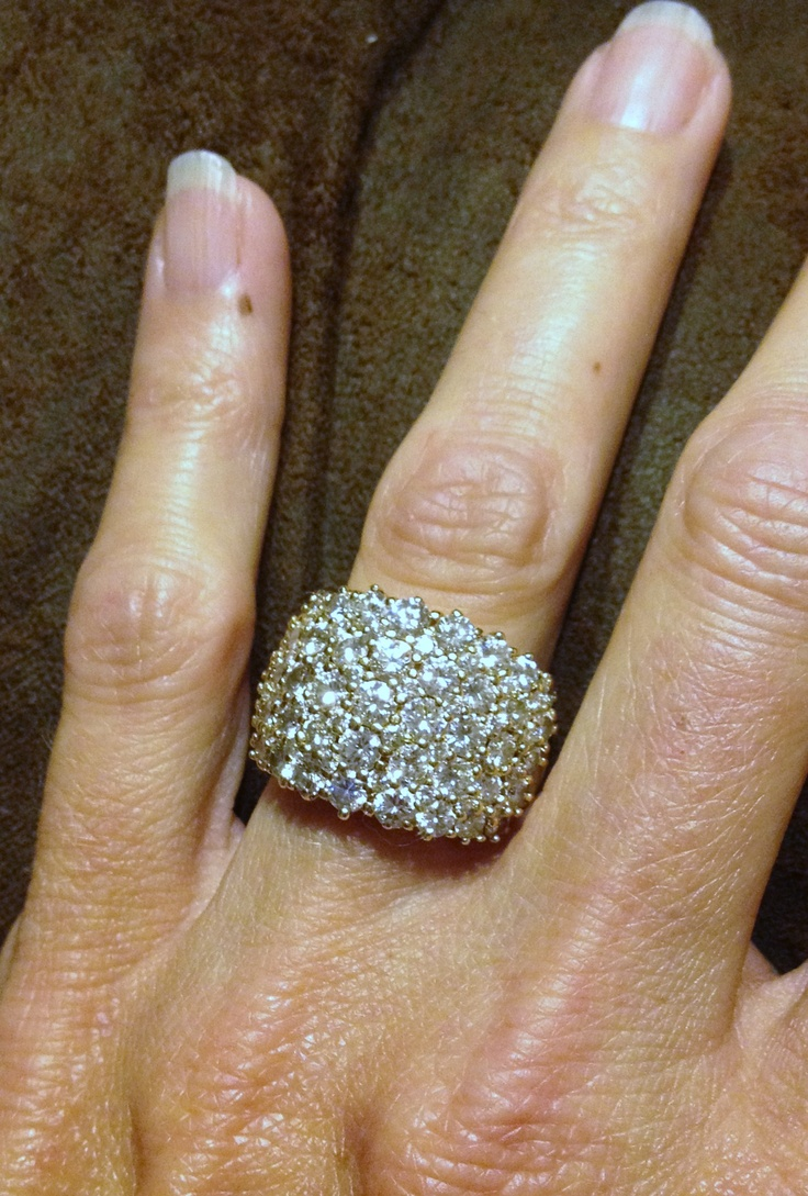 17 Best 1000 images about Anniversary Rings on Pinterest Alexandrite