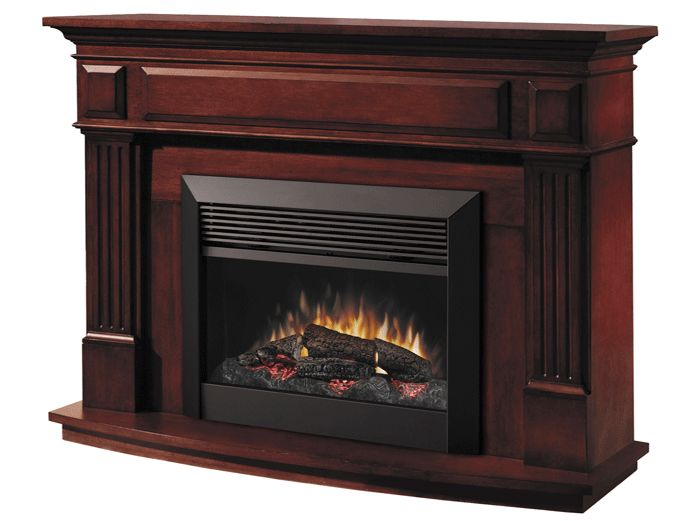 1000 Ideas About Cheap Electric Fireplace On Pinterest Electric Fireplaces Fireplace Ideas