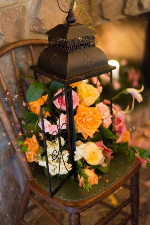 Best images about vintage lanterns and lamps on