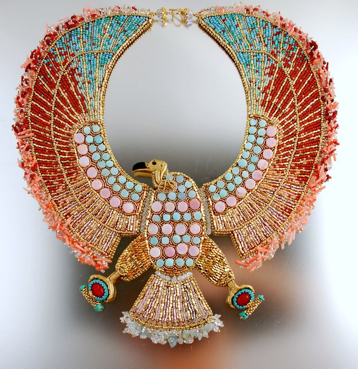 132 best z ancient egyptian jewelry images on for Egyptian jewelry