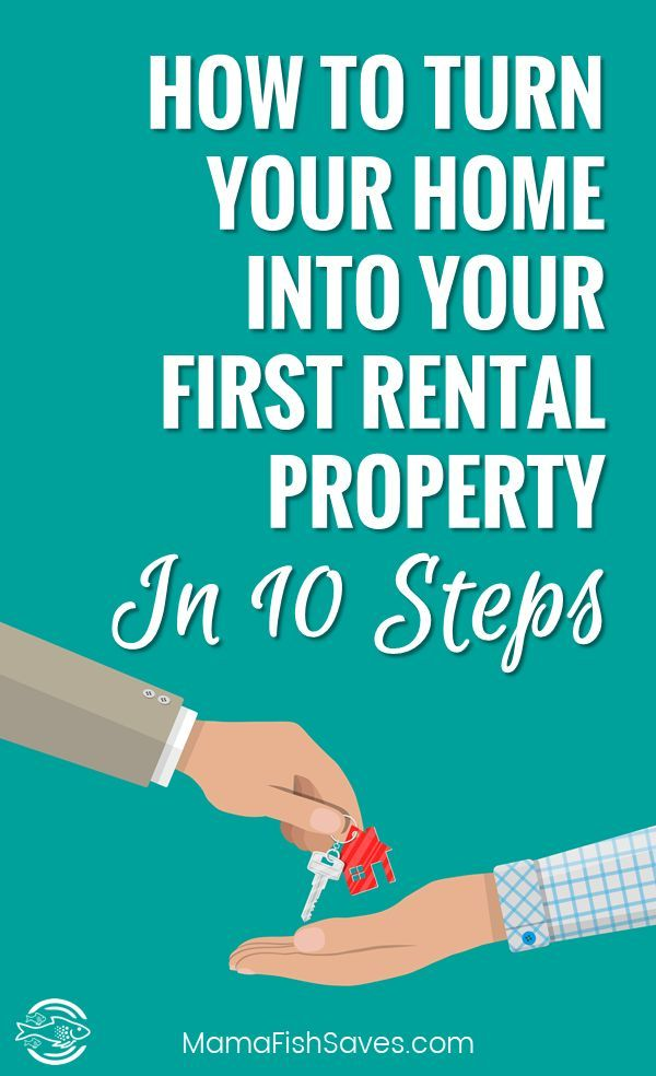133 best Real Estate Investing images on Pinterest Real estate - rental property analysis spreadsheet 2