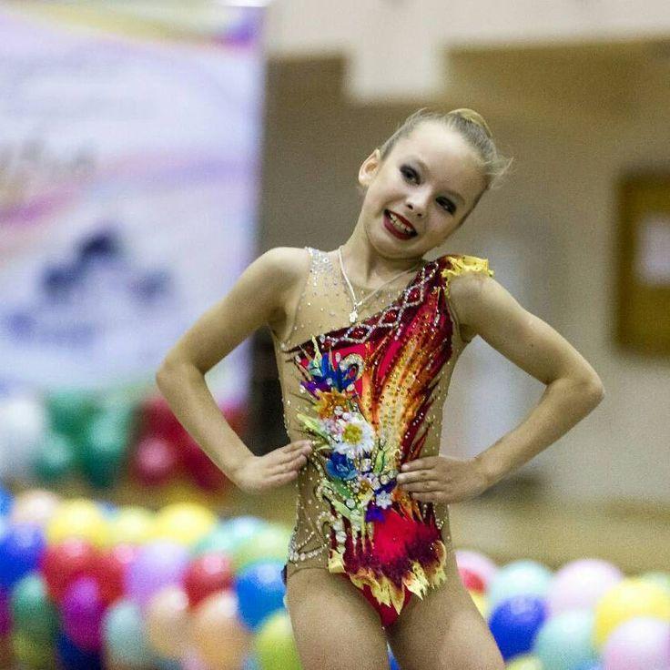 Фотографии Юлии Даудовой – 6 альбомов   ВКонтакте