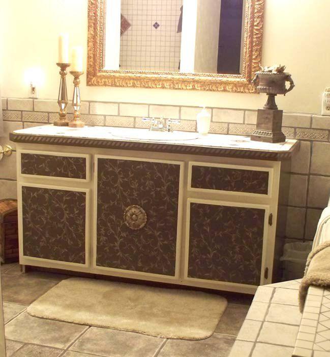Barn Wood Kitchen: Best 25+ Barn Wood Cabinets Ideas On Pinterest