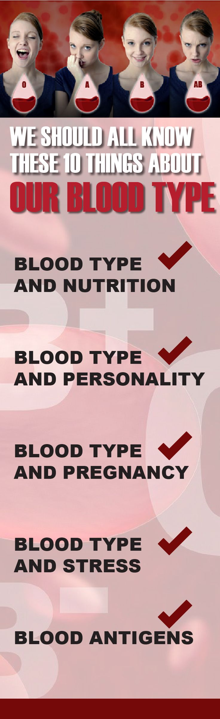 Best 25 blood groups ideas on pinterest blood type chart ab best 25 blood groups ideas on pinterest blood type chart ab blood group and blood types nvjuhfo Choice Image