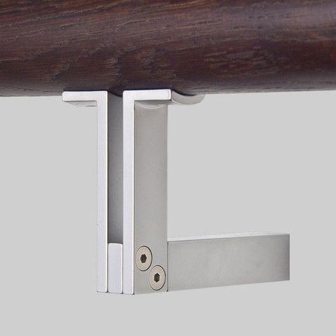 die besten 25 heizungsrohre verkleiden ideen auf pinterest m bel reparieren heizungsrohre. Black Bedroom Furniture Sets. Home Design Ideas