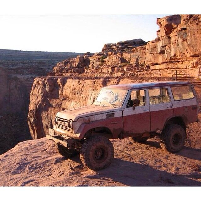 Land Rover Nj Dealers: 25+ Best Ideas About Offroad On Pinterest
