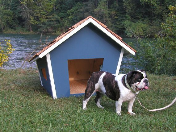 0c0187f82044013ef1acbd8006eae805 cute bulldogs dog house plans 33 best mid century home decor images on pinterest,Funky House Plans