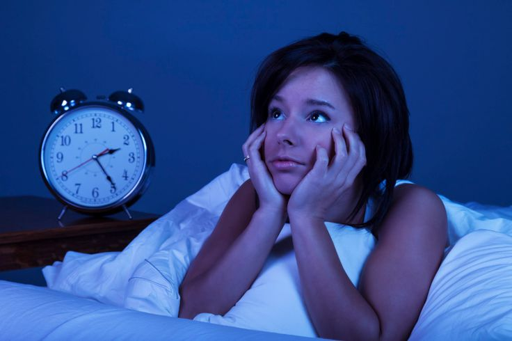 Exploring Insomnia – Causes, Symptoms, Diagnosis, Treatment, Medication - http://undepress.net/exploring-insomnia-causes-symptoms-diagnosis-treatment-medication/