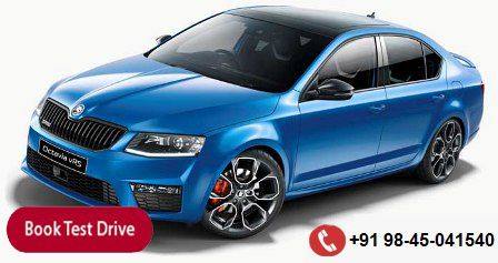 Book Test Drive Skoda Octavia With the most best style and elegance look, Octavia rides along the streets engaging the passengers with comfort and spaciousness  #News#Automotive#BusinessNews#Fiat500#Abarth#Chrysler#500X#FiatChrysler#Cars#Car#FCA#UAW#FIAT500X#AlfaRomeo#Giulia#Alfa#Romeo#ZEDGE#Wallpaper#AlfaRomeoGiulia