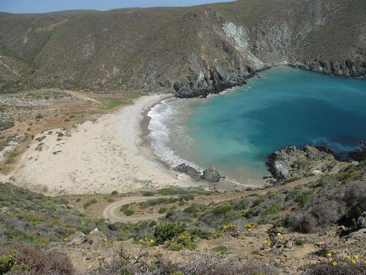 Playa....