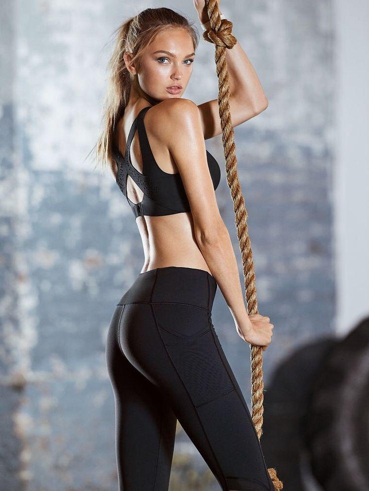 VSX Activewear | Sports Bras, Leggings & Tank Tops | FitnessApparelExp… ♡ Wo…